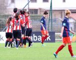 101229071-athletic-de-bilbao-athletico-madrid--femenino---10-01-20161