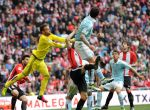 011344465-athletic-bilbao-celta-01-05-20165