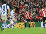 212014175-athletic-bilbao-real-sociedad-21-02-20163