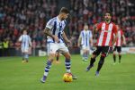211915172-athletic-bilbao-real-sociedad-21-02-201613