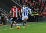 211915032-athletic-bilbao-real-sociedad-21-02-201611