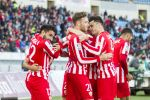 12182708_mg_4439-Almeria-Girona-Gol-Celebracion