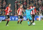 202225215-athletic-barcelona-20-01-20162