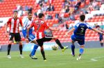 161925044-bilbao-athletic-mirandes--16-04-20161