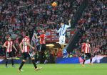 211914582-athletic-bilbao-real-sociedad-21-02-20169