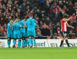 202128502-athletic-barcelona-20-01-20161