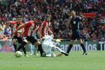 011344435-athletic-bilbao-celta-01-05-20164