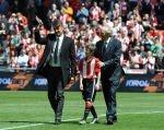 011315194-athletic-bilbao-celta-01-05-20162-MALDINI