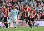 011344505-athletic-bilbao-celta-01-05-20162