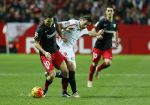 09191306lfp-sevilla-athletic_16