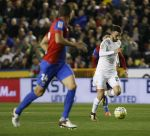 02222108levante-rmadrid36