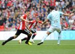 011219211-athletic-bilbao-celta-01-05-20163