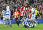 211915282-athletic-bilbao-real-sociedad-21-02-201610