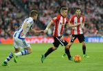 211915272-athletic-bilbao-real-sociedad-21-02-20164