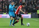 202242356-athletic-barcelona-20-01-20162