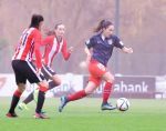 10122910athletic-de-bilbao-athletico-madrid--femenino---10-01-20162
