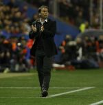 02220508levante-rmadrid29