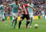 011344385-athletic-bilbao-celta-01-05-20167