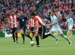 011344585-athletic-bilbao-celta-01-05-20166