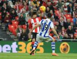 212020436-athletic-bilbao-real-sociedad-21-02-20162