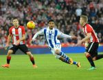 211915252-athletic-bilbao-real-sociedad-21-02-20163