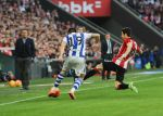 21182903athletic-bilbao-real-sociedad-21-02-20164