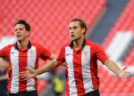 022046536-bilbao-athletic-leganes--02-05-20161