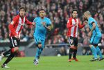 202225265-athletic-barcelona-20-01-20161