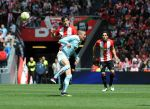 011246292-athletic-bilbao-celta-01-05-20163