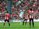03122540athletic-de-bilbao-granada-f.c.--03-04-20166