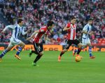 21182911athletic-bilbao-real-sociedad-21-02-20161