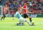 011344545-athletic-bilbao-celta-01-05-20163
