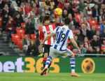 212014115-athletic-bilbao-real-sociedad-21-02-20162