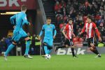 202242286-athletic-barcelona-20-01-20164