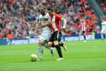 031334213-athletic-de-bilbao-granada-f.c.--03-04-20166