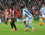 211915052-athletic-bilbao-real-sociedad-21-02-20166