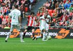 031241082-athletic-de-bilbao-granada-f.c.--03-04-20162