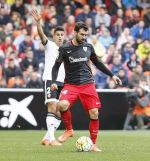 28164013valencia-athletic14
