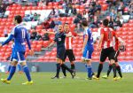 161921043-bilbao-athletic-mirandes--16-04-20165