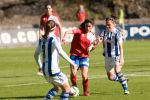 21120250real-sociedad---collerense-real-sociedad---collerense--4211
