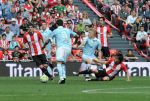 011251363-athletic-bilbao-celta-01-05-20162
