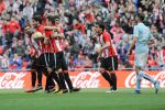 011246442-athletic-bilbao-celta-01-05-20169
