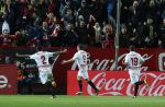 09190140lfp-sevilla-athletic_14