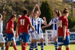 21120130real-sociedad---collerense-real-sociedad---collerense--4110