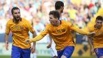 gol-messi-celebracion-barcelona-vs-malaga