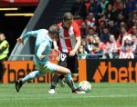 011246232-athletic-bilbao-celta-01-05-20165