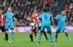 202242326-athletic-barcelona-20-01-20161