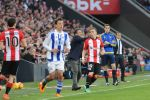 211915212-athletic-bilbao-real-sociedad-21-02-20161