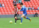 161921033-bilbao-athletic-mirandes--16-04-20164