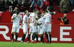 09185732lfp-sevilla-athletic_11